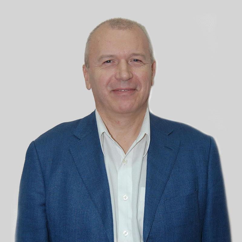 Баринов Роман Юрьевич