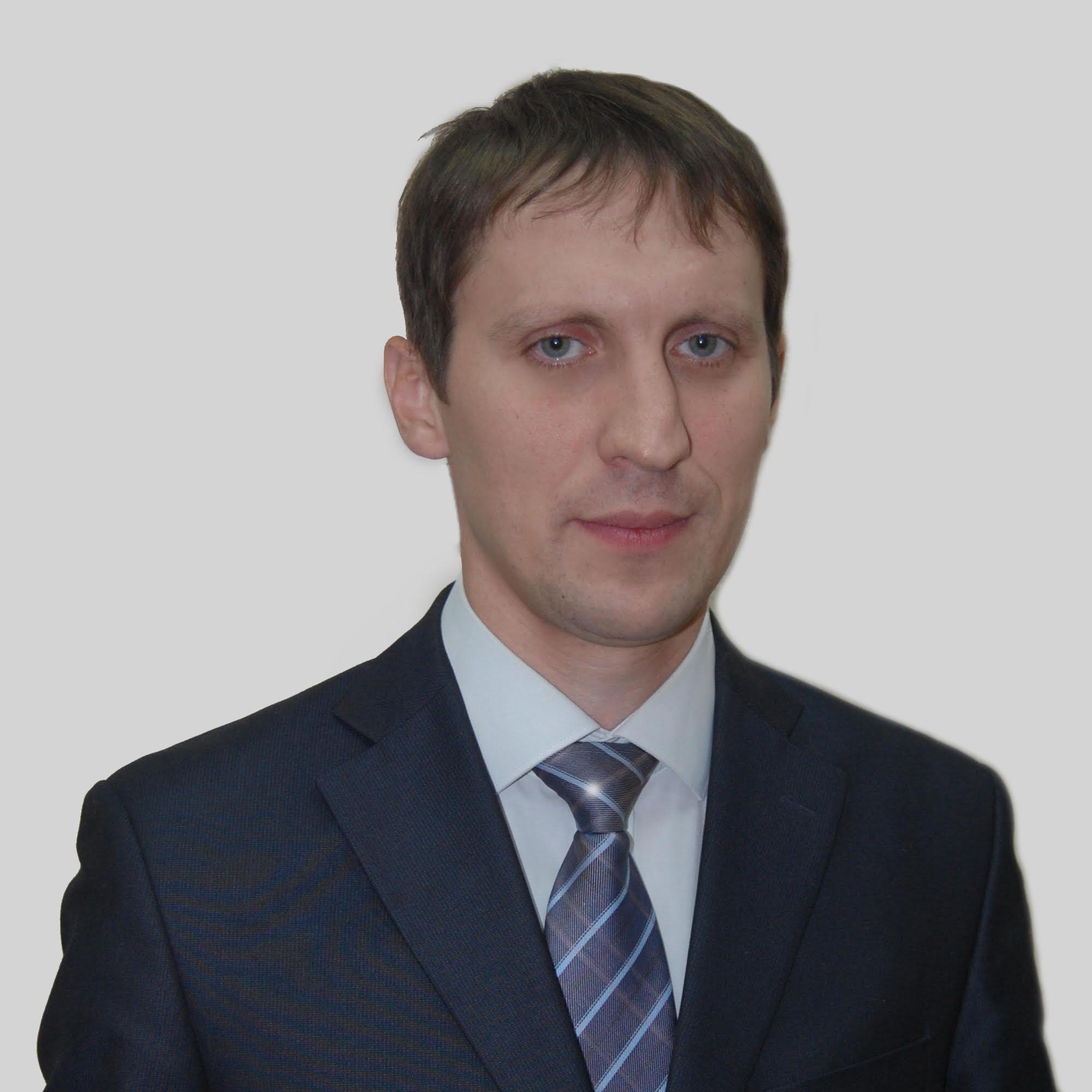 Исаков Владимир Алекандрович