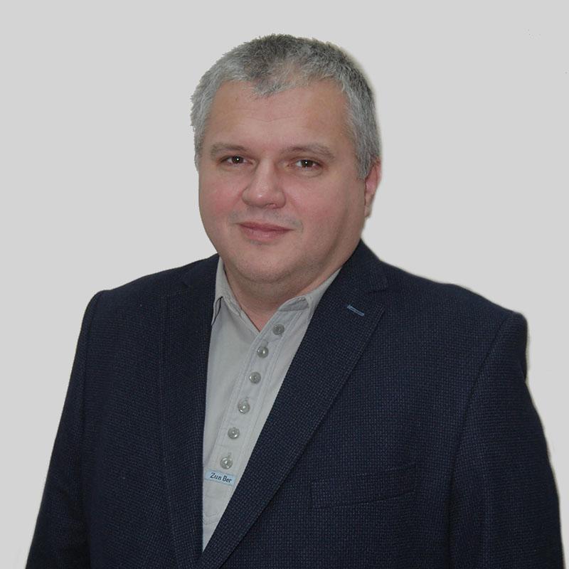 Иванков Алексей Николаевич