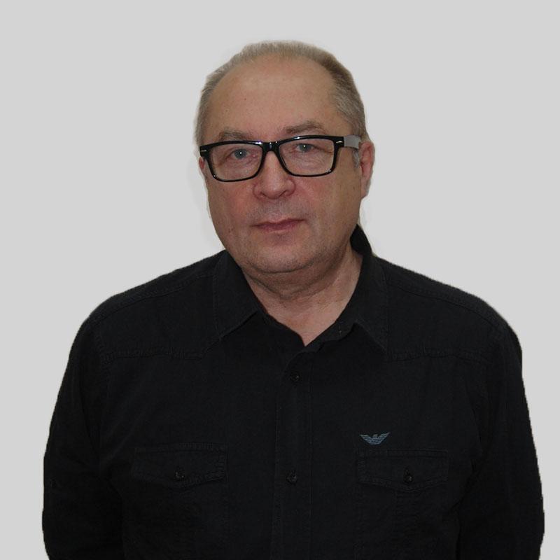 Забелин Александр Васильевич
